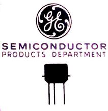 General Electric Semiconductor